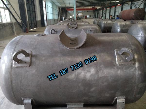 T21罐移动式罐箱图片