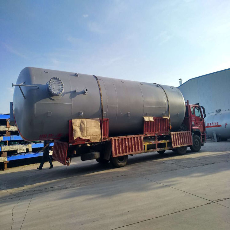 90方液氨储罐生产厂家制造规格